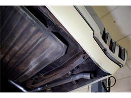 1970 Chevrolet Impala (CC-1159171) for sale in Morgantown, Pennsylvania