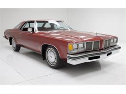 1976 Oldsmobile Delta 88 (CC-1159185) for sale in Morgantown, Pennsylvania