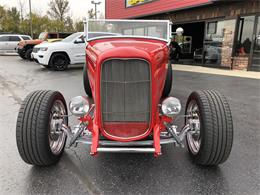 1932 Ford Roadster (CC-1159428) for sale in Oak Forest, Illinois