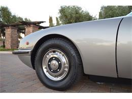 1972 Citroen SM (CC-1159466) for sale in Chandler , Arizona