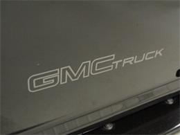 1992 GMC Jimmy (CC-1159491) for sale in Christiansburg, Virginia