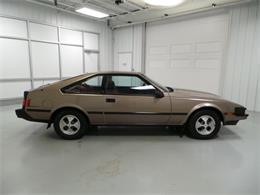 1983 Toyota Celica (CC-1159519) for sale in Christiansburg, Virginia