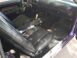 1970 Dodge Challenger (CC-1159544) for sale in Mundelein, Illinois