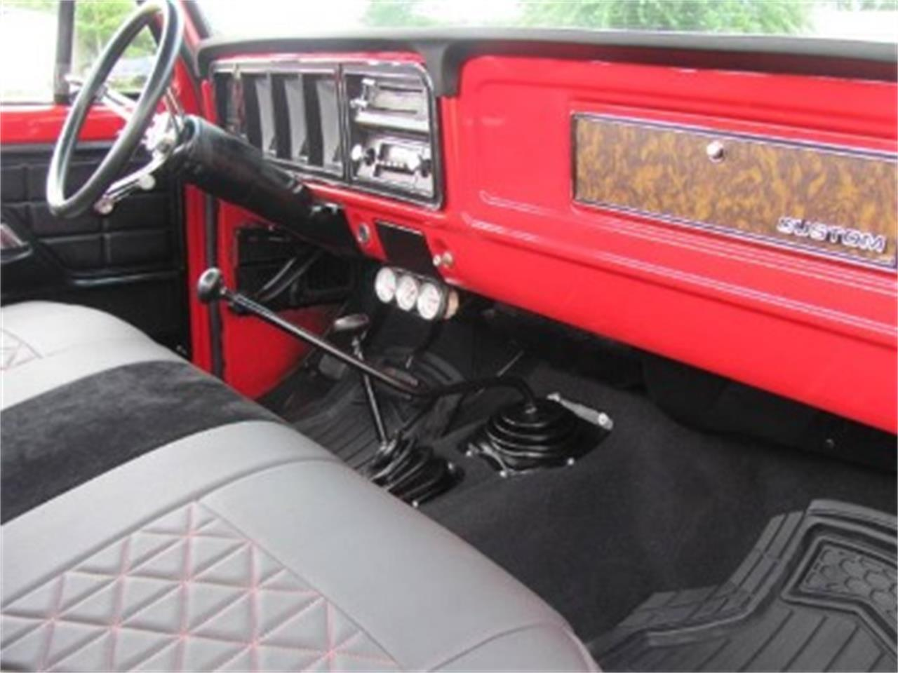 1978 Ford Pickup (CC-1159548) for sale in Mundelein, Illinois