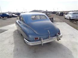 1949 Packard Eight (CC-1159586) for sale in Staunton, Illinois