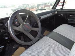 1982 Chevrolet C/K 10 (CC-1159605) for sale in Staunton, Illinois