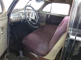 1948 Dodge Sedan (CC-1159750) for sale in Troy, Michigan