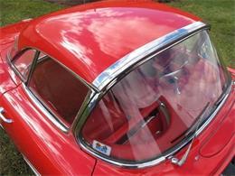1961 Chevrolet Corvette (CC-1159758) for sale in Troy, Michigan