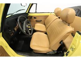1979 Volkswagen Super Beetle (CC-1159846) for sale in Mesa, Arizona