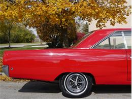 1968 Plymouth Fury (CC-1159859) for sale in Alsip, Illinois