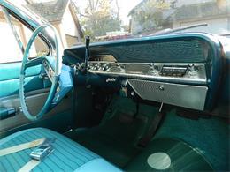 1961 Chevrolet Impala (CC-1159990) for sale in Orange, California