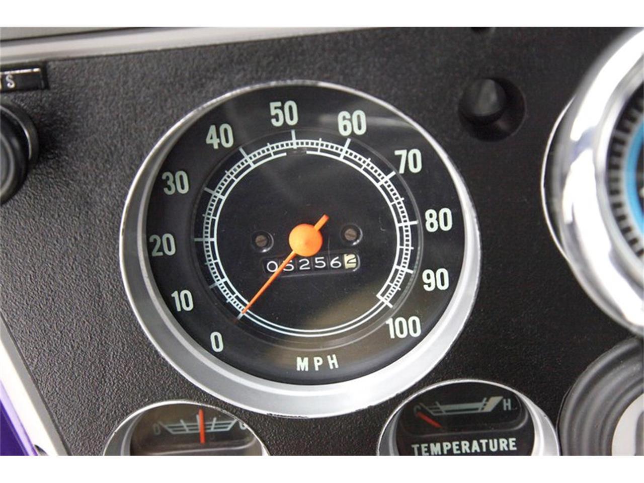 1972 Chevrolet C10 (CC-1159992) for sale in Morgantown, Pennsylvania