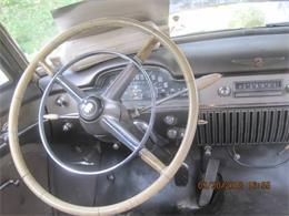1950 Cadillac Series 61 (CC-1161052) for sale in Cadillac, Michigan