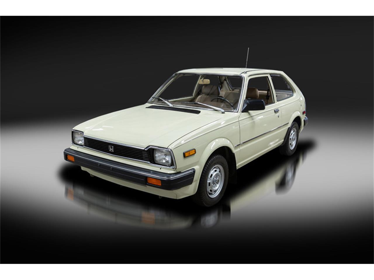 2nd-Generation-Honda-Civic
