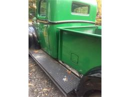 1946 Ford Pickup (CC-1161082) for sale in Cadillac, Michigan