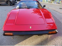 1979 Ferrari 308 (CC-1161089) for sale in Cadillac, Michigan