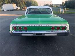 1964 Chevrolet Impala (CC-1161119) for sale in Cadillac, Michigan