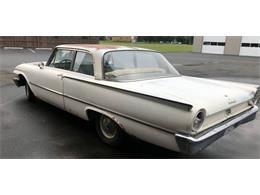 1961 Ford Fairlane 500 (CC-1161132) for sale in Cadillac, Michigan