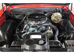 1967 Pontiac GTO (CC-1161319) for sale in Fairfield, California