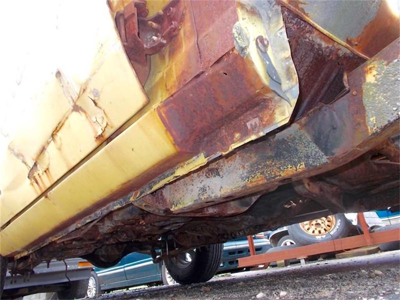 1973 Plymouth Barracuda (CC-1161465) for sale in Knightstown, Indiana