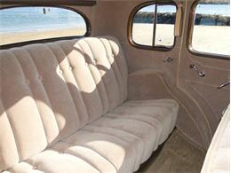 1934 Chevrolet Master (CC-1161492) for sale in Beverly, Massachusetts