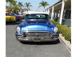 1955 Buick Super (CC-1161572) for sale in Redlands , California