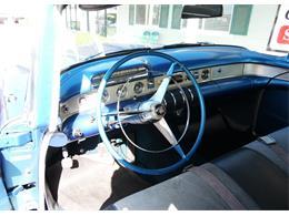 1955 Buick Super (CC-1161572) for sale in Redlands , California