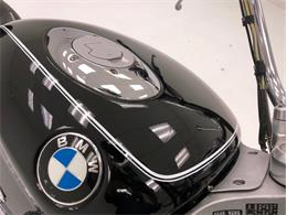 1998 BMW R1200 (CC-1160165) for sale in Morgantown, Pennsylvania