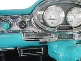 1957 Oldsmobile Holiday (CC-1161766) for sale in Celina, Ohio