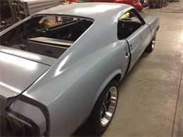 1969 Ford Mustang (CC-1161808) for sale in Charlotte, North Carolina