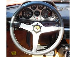 1978 Ferrari 308 GTS (CC-1161831) for sale in Redlands, California
