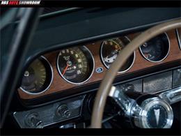 1965 Pontiac GTO (CC-1161883) for sale in Milpitas, California