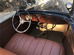 1934 Ford Roadster (CC-1162019) for sale in Three Rivers, California