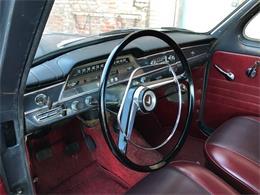 1965 Volvo PV544 (CC-1162119) for sale in Lynchburg, Virginia