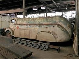 1940 Ford COE (CC-1162127) for sale in Lynchburg, Virginia