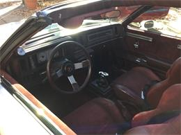 1987 Buick Regal (CC-1162156) for sale in Memphis, Tennessee