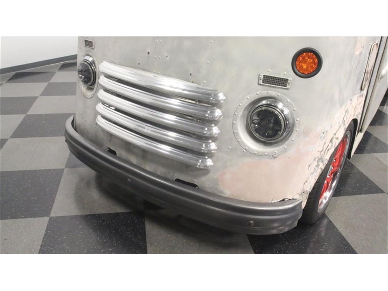 1949 Chevrolet Van (CC-1162510) for sale in Lithia Springs, Georgia