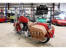 2009 Indian Chief (CC-1162546) for sale in Kentwood, Michigan