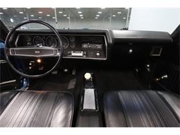 1970 Chevrolet Chevelle (CC-1162568) for sale in Concord, North Carolina
