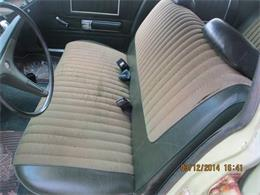 1973 Plymouth Satellite (CC-1162617) for sale in Cadillac, Michigan