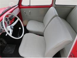 1965 Volkswagen Beetle (CC-1162629) for sale in Cadillac, Michigan