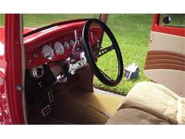 1932 Ford Coupe (CC-1162643) for sale in Cadillac, Michigan