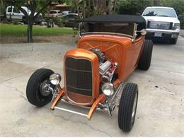 1932 Ford Highboy (CC-1162712) for sale in Cadillac, Michigan