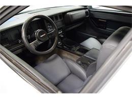 1985 Chevrolet Corvette (CC-1162721) for sale in Mooresville, North Carolina