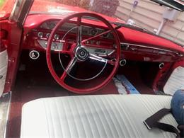 1962 Ford Galaxie (CC-1162972) for sale in Fort Washington, Maryland