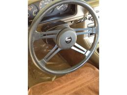 1981 Mazda RX-7 (CC-1162974) for sale in Tucson, Arizona