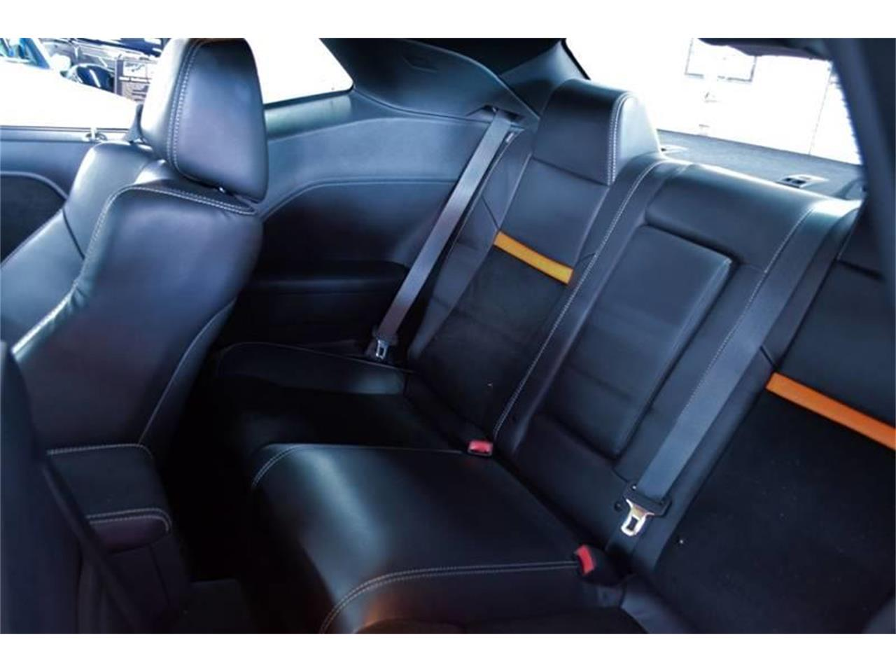 2012 Dodge Challenger (CC-1163143) for sale in Clearwater, Florida