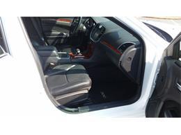 2014 Chrysler 300 (CC-1163257) for sale in Simpsonville, South Carolina