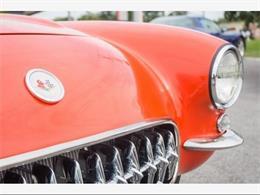1956 Chevrolet Corvette (CC-1163474) for sale in Downers Grove, Illinois