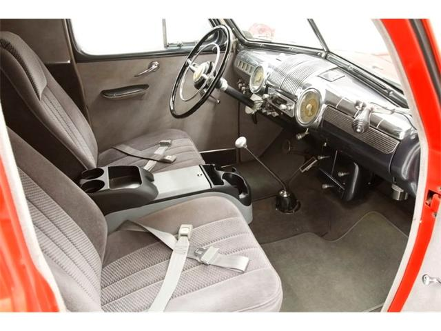 1946 Ford Sedan (CC-1163657) for sale in Morgantown, Pennsylvania